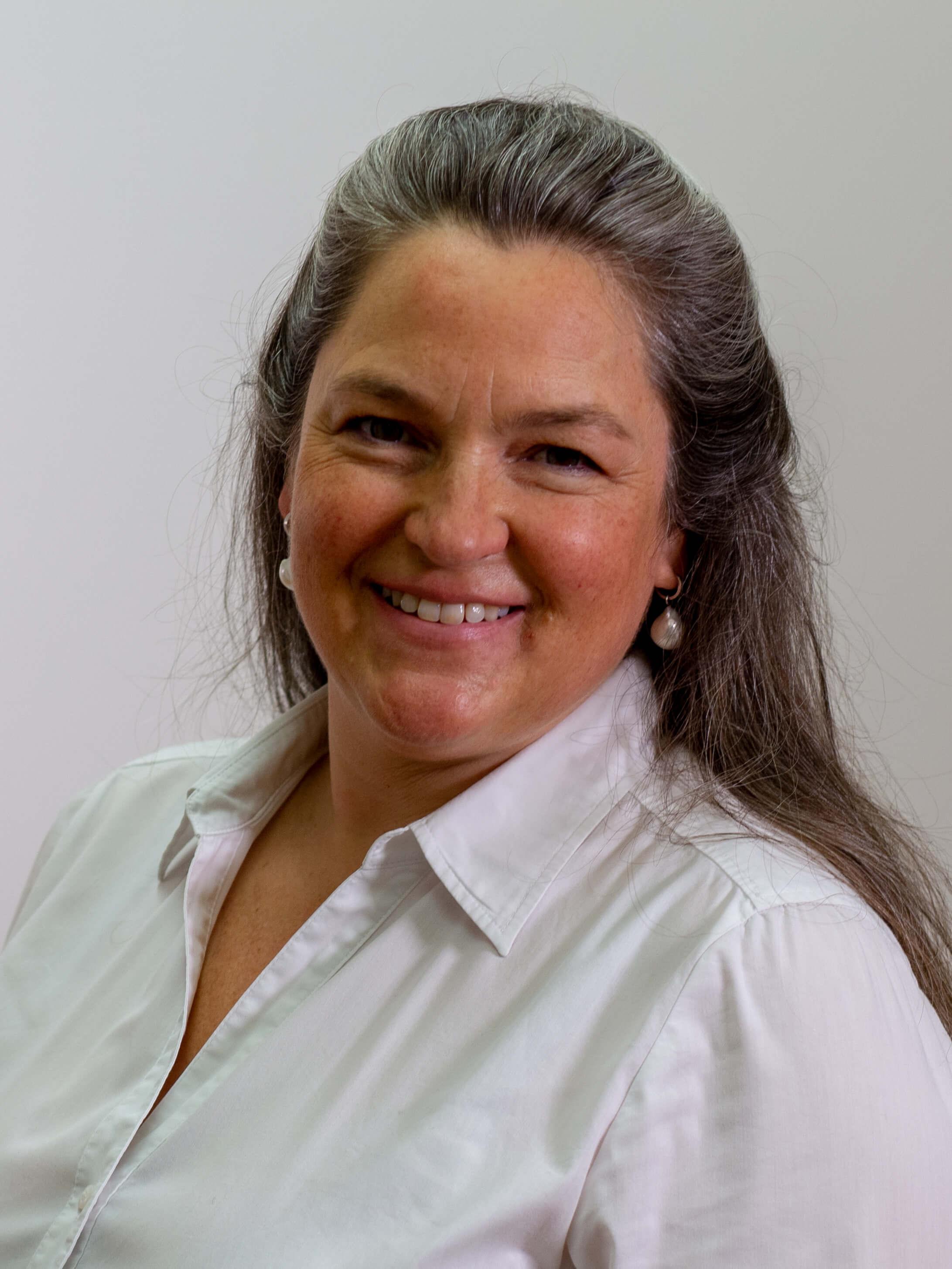 Maria Krummel-Watzak